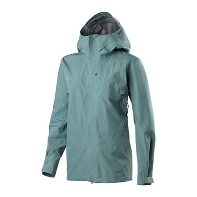 Houdini Women's D Jacket