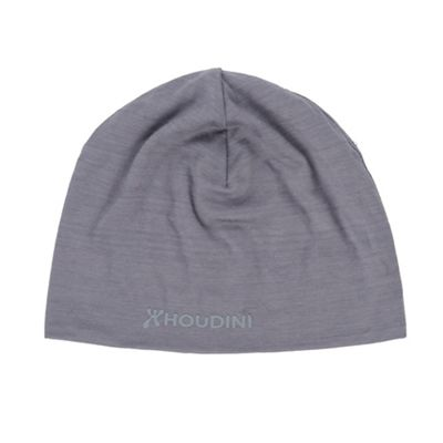 2bee41bb7bd Unisex Hats From Moosejaw