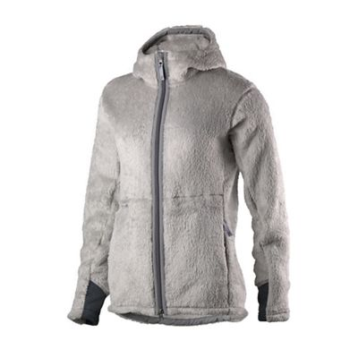 Houdini Women's H'Airy Houdi Jacket