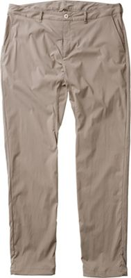 Houdini Men's Liquid Rock Pant