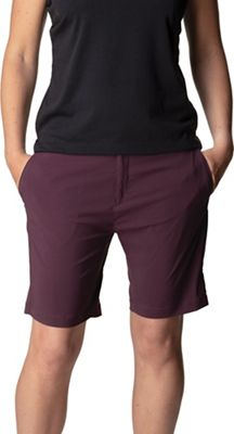 Houdini Women's Liquid Rock Short