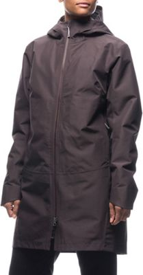 Houdini Women's Marple Coat