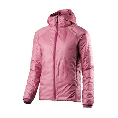 Houdini Women's Mrs Dunfri Jacket