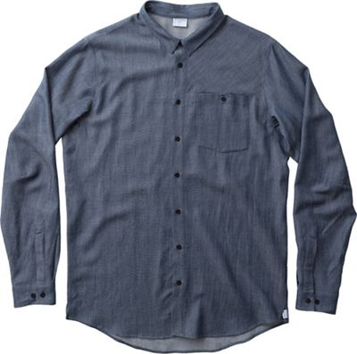 Houdini Men's Out and About Shirt