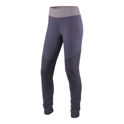 Houdini Women's Phantom Long John