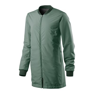 Houdini Women's Pitch Jacket