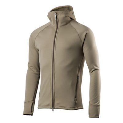 Houdini Men's Power Houdi Jacket