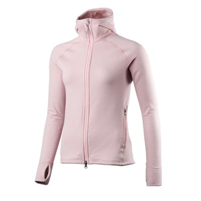 Houdini Women's Power Houdi Jacket
