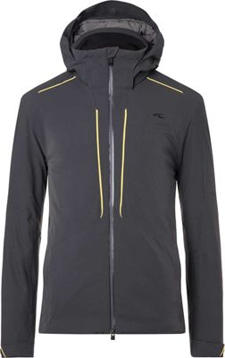 KJUS Men's Boval Jacket