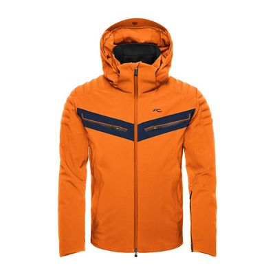 KJUS Men's Cuche II Jacket