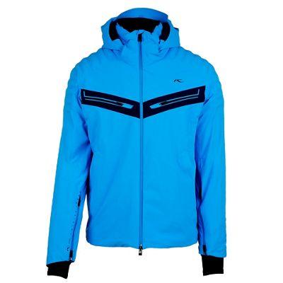 KJUS Men's Cuche II Jacket