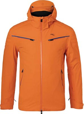 KJUS Men's Formula Jacket