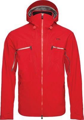KJUS Men's Macun Jacket