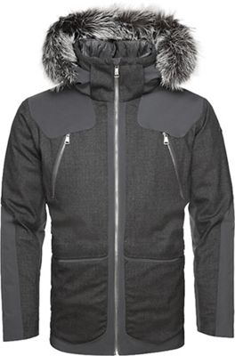 KJUS Men's Nair Jacket
