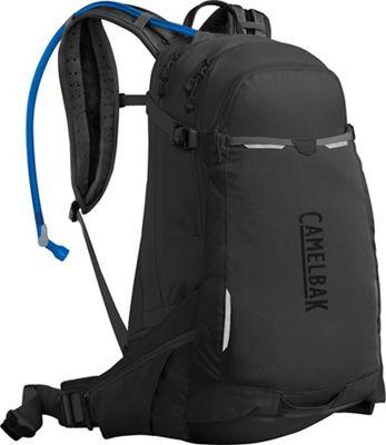 Camelbak H.A.W.G. LR 20 Hydration Pack