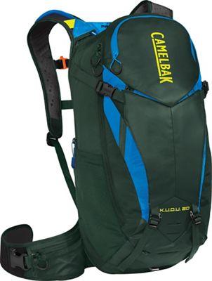 Camelbak K.U.D.U. Protector 20 Hydration Pack