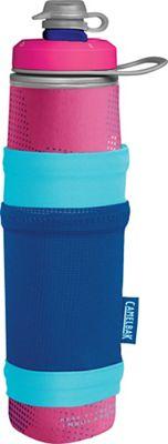 Camelbak Peak Fitness Chill 24oz Essentials Pocket