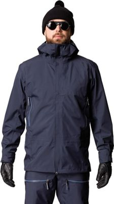 Houdini Men's D Jacket