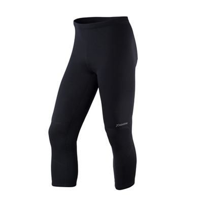 Houdini Men's Drop Knee Power Tight
