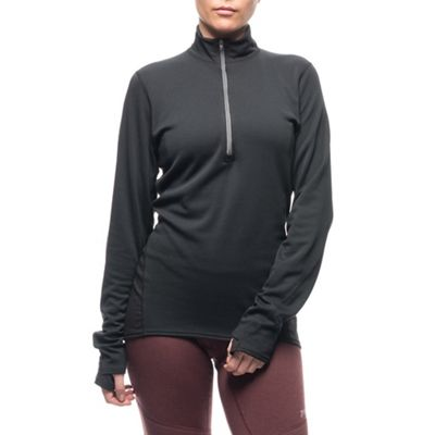 Houdini Women's Phantom Zip