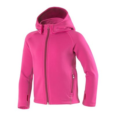 Houdini Kids' Power Houdi Jacket
