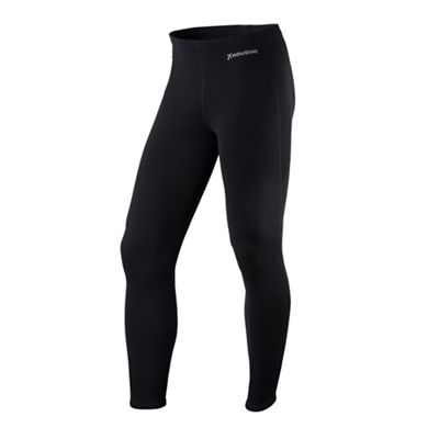 Houdini Men's Long Power Tight