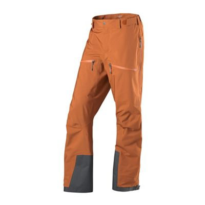 Houdini Men's Purpose Pant