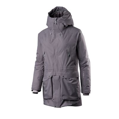 Houdini Women's Spheric Parka