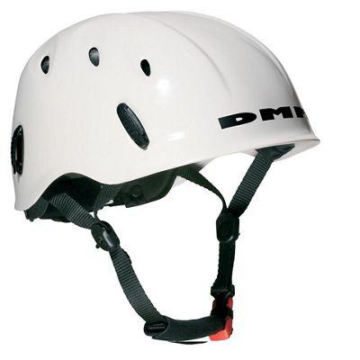 DMM Ascent Helmet