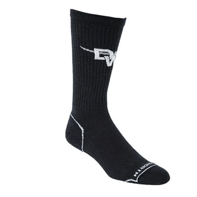 Duckworth Lightweight Crew Sock