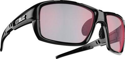 Bliz Tracker OZON Sunglasses