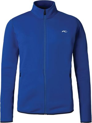 KJUS Men's Caliente Jacket