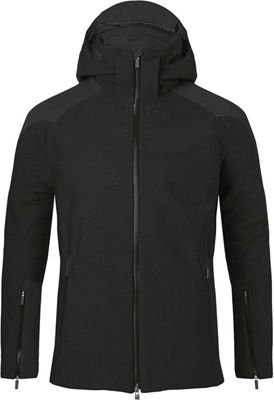 KJUS Men's Freelite Jacket