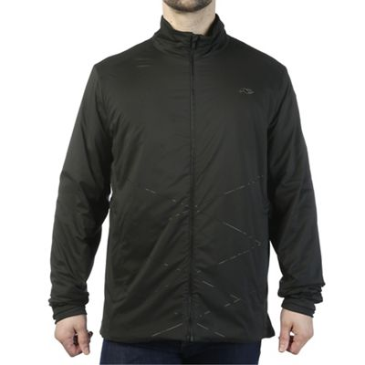 KJUS Men's FRX 3D MAP Jacket