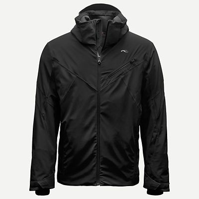 KJUS Men's Line Jacket