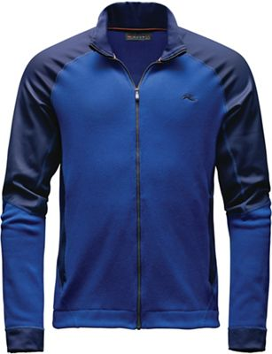 KJUS Men's Range Jacket