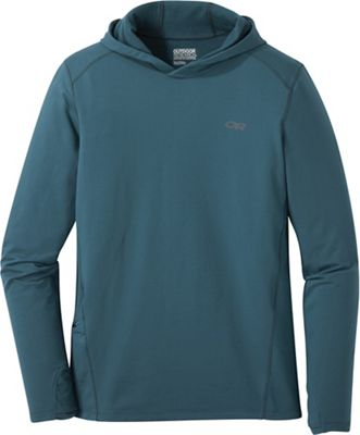 Outdoor Research Men's Baritone Hoody