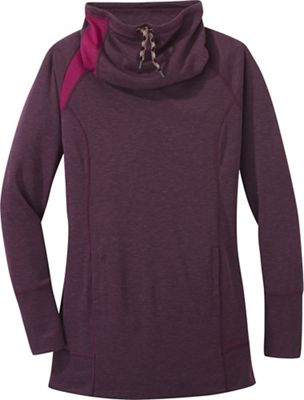Outdoor Research Women's Cedarosa Pullover Tunic