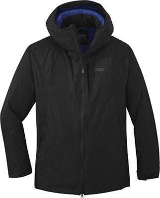 Outdoor Research Men's Floodlight II Down Jacket