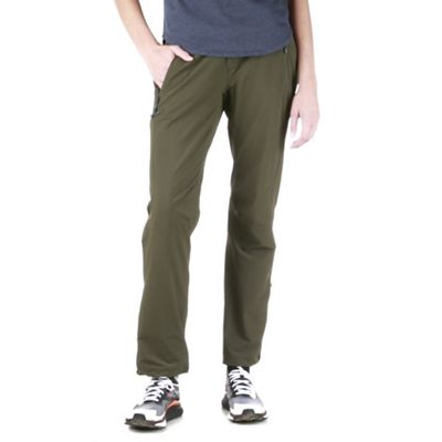 Outdoor Research Women's Hyak Pant