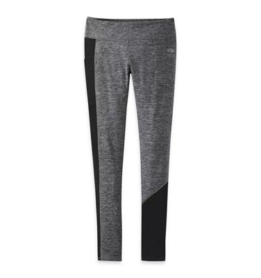 Outdoor Research Women's Melody 7/8 Legging