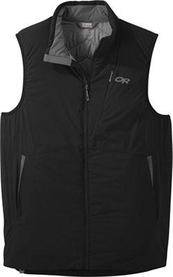 Outdoor Research Men's Refuge Vest
