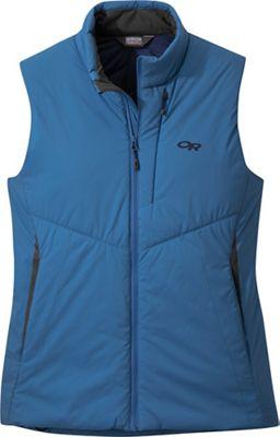 Outdoor Research Women's Refuge Vest