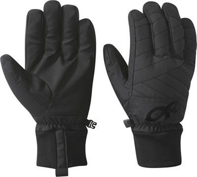 Outdoor Research Men's Riot Glove