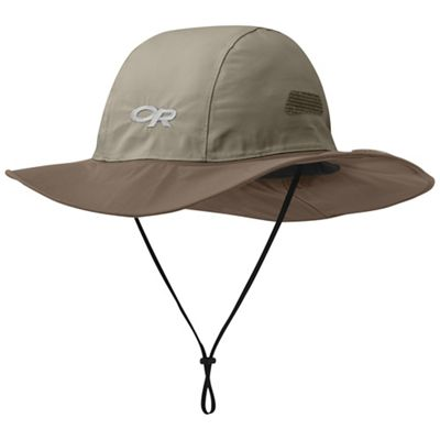 94f58e01fbc Outdoor Research Hats and Beanies - Moosejaw