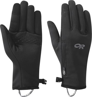 Outdoor Research Women's Versaliner Sensor Glove