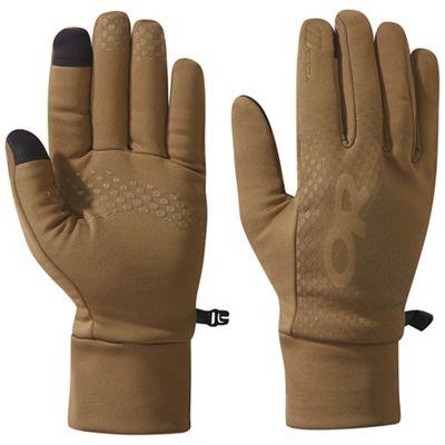 Outdoor Research Men's Vigor Heavyweight Sensor Glove