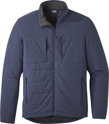 Outdoor Research Men's Winter Ferrosi Jacket