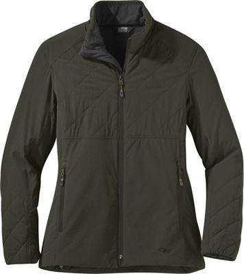 Outdoor Research Women's Winter Ferrosi Jacket