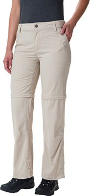 Columbia Women's Silver Ridge 2.0 Convertible Pant